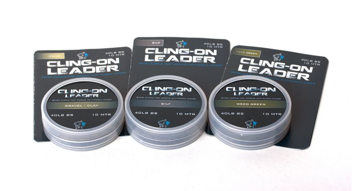 Nash Cling On Leadcore