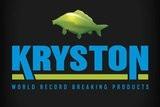 Kryston Quicksilver Multi Rig Ready Rigs Vorfach Karpfenvorfach Readyrig Rig