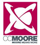 CC Moore N Co Ltd