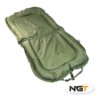 NGT Session Beanie Unhooking Mat