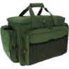NGT Insulated Carryall 709