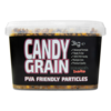 Munch Baits Candy Grain Particles 3kg