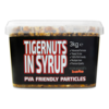 Munch Baits Tigernuts in Syrup 3kg