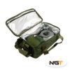 NGT - Insulated Brew Kit Bag  (474)