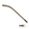 NGT Throwing Stick 20mm
