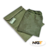 NGT Deluxe Weighing Sling with Case