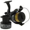 NGT Angling Pursuits TT60 4BB 'Carp Runner' Reel