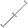 NGT Stainless Steel, 30cm, 3 Rod Buzz Bar