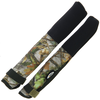 NGT Tip & Butt Protector For Made Up Rods in Camo (184-C)