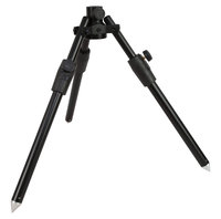 Cygnet 20/20 Specialist Tripod (Bankstick not included)