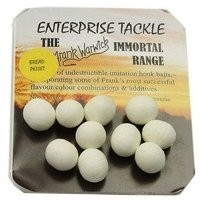 "Enterprise ""Frank Warwick Immortal Range"" Bread pellet"