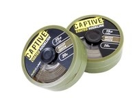 Avid Captive Coated Hooklink