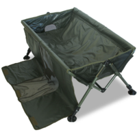 NGT Quick Folding Carp Cradle Mk2 (404)