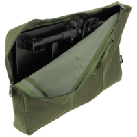 NGT Bivvy Table Bag for Dynamic Bivvy Table (457)