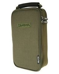 Daiwa Mission Glug Wallet