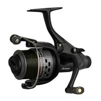 Okuma Carbonite XP Baitfeeder 40