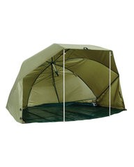 Daiwa Mission Overnighter Brolly