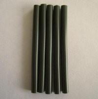 Avid Carp Outline Shrink Tube 2mm