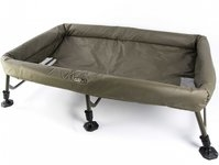 Avid Stormshield Safeguard Cradle - XL