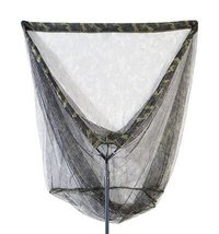 Dinsmores Syndicate Folding Camo Power Net 42""