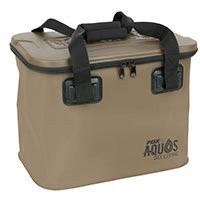 Fox Aquos 30l litre Welded Bag