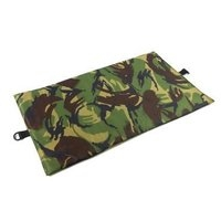 Cult Tackle DPM Boat Protection Mat