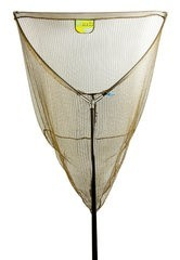 Dinsmores Shake N Dry 42' Triangle Specimen Net + Handle