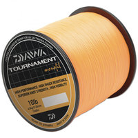Daiwa Tournament Monofill 15lb