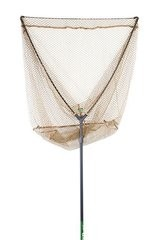 "Dinsmores Rubber Coated 36"" Triangle Specimen Net"