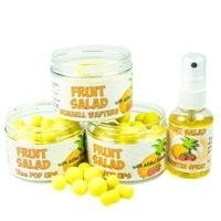 Hinders- Fruit Salad Popups/Spray
