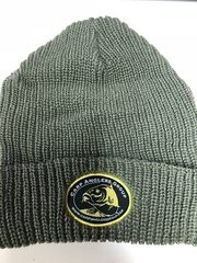 Carp Anglers Group Beanie Hat