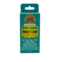 Pro-Cure Sweet Corn Super Gel 2oz