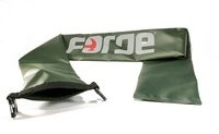 Forge Tackle Waterproof Stink Sleeve