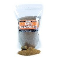 Hinders Tutti Expander Mix 900g