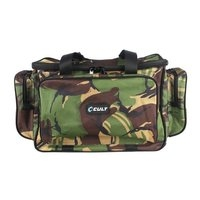 Cult Tackle DPM Carryall