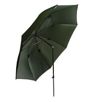 "NGT 45"" Brolly in Green"