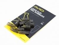 Avid Outline - Lead Clip Tail Rubbers