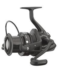 Daiwa-Black Widow Reels