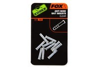 Fox Edges Anti-Bore Bait Insert