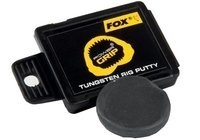 Fox Power Grip Tungsten Rig Putty