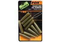 Fox EDGES™ Power Grip Tail Rubbers