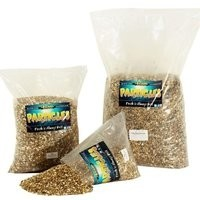 Hinders Carp Krunch Particle Mix 2kg