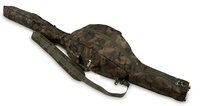 Fox Camo Lite 13ft Tri Sleeve
