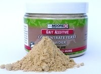 CC Moore Concentrated Yeast Powder