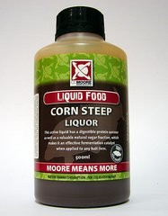 CC Moore Corn Steep Liquor -  500ml