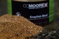 CC Moore Crayfish Meal -1kg