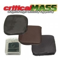 Gardner - Critical Mass Putty