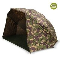 Saber DPM Brolly
