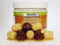 CC Moore Duo Floater Hookbaits