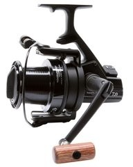 Daiwa Tournament S 5000BE